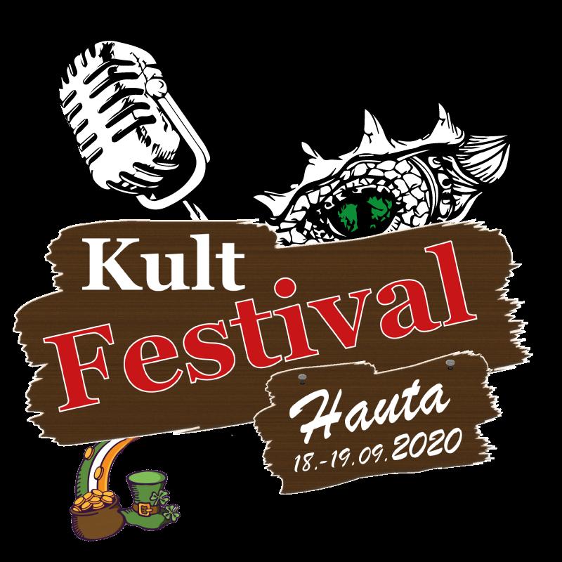 festival-logo_spezial_mittel