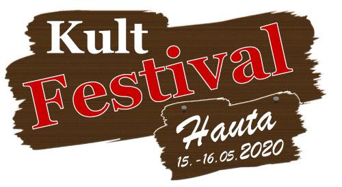 logo_kult-festival_2020_klein