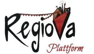 regiova-plattform