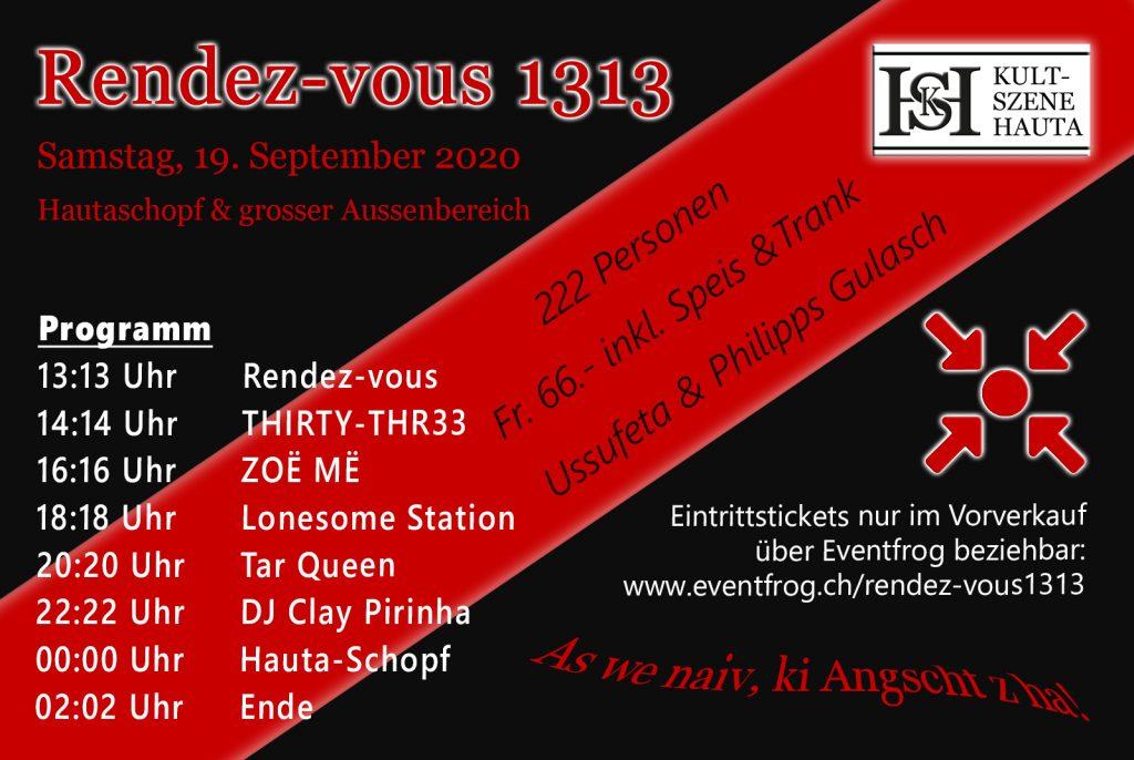 rendez-vous_1313_flyer